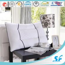 Дешевые оптовые подушки высокого качества (SFM-15-165)