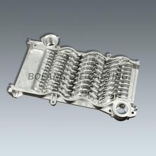 Heat Sink Aluminum Castings