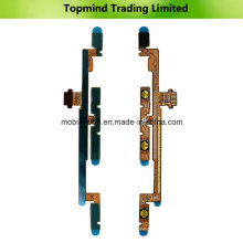 Power on off Flex Cable for Asus Me571 Nexus 7, Volume Button Flex Cable for Asus Me571