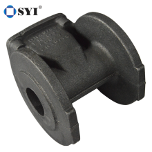 OEM Customize Motor Case Sand Casting gray iron casting the sand casting industry wheel