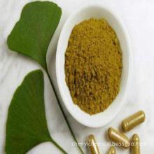 High Purity of Valuetetramethylpyrazine Chemical