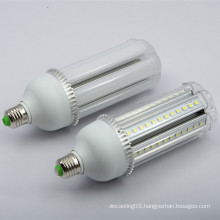 Hot sales e27 led corn lamp