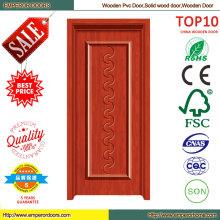 Waterproof Top Quality Panel Door