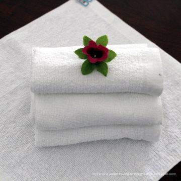 Поощрение сексуальные комплекты полотенец для турецкой бани (WST-2016009)