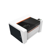 mini máquina de grabado láser