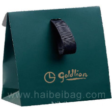 Luxurious Paper Gift Bag