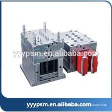 Plastic Injection Mould/Automobile/Automotive Plasitc Parts Tooling/Mold Manufacturer
