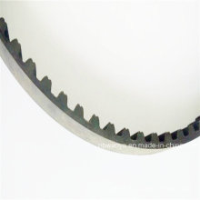 STPD/Sts arco diente correa síncrona de caucho Industrial