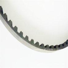 Dente de arco STPD/Sts de borracha Industrial correia Synchronous