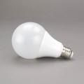 LED Globale Glühlampen LED Glühbirne 12W Lgl0312 SKD