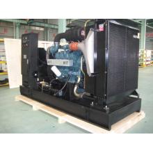 Комплект дизельного генератора Doosan 420кВт / 525кВА с CE-одобрением