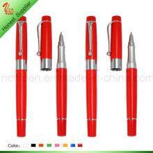 Le stylo souvenir des entreprises pour le cadeau des invités