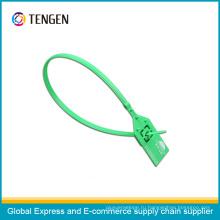 Пластиковую Защитную Полоску Тип Упаковки Уплотнения 6