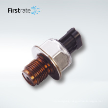 Fst800-601 Pressure Measurement in The Automotive Industry , Pressure Transmitter