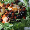 More Benefit Black Garlic Paste Price