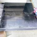 Insulation Laminating Density 2.2 FR4 Fiber Sheet
