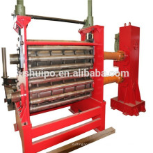 Top Quality Wave Plate Roll Forming Machine
