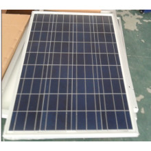 Große 120W Poly Solarmodule Direkt nach Nigeria, Pakistan (GSPV120P)