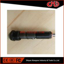 CUMMINS injector 3929490
