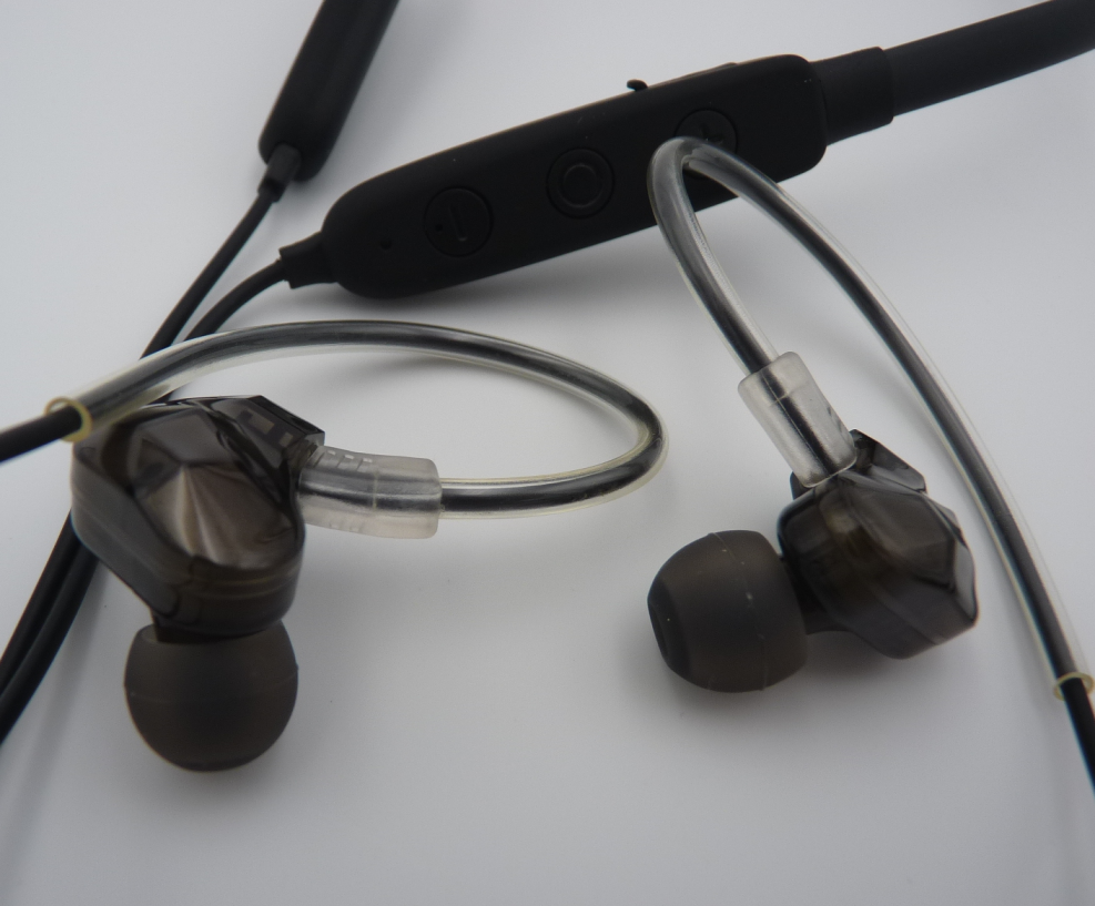 Bluetooth Earbuds Headphones