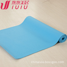Foldable Yoga Mat, PVC Yoga Mat, Light Mat
