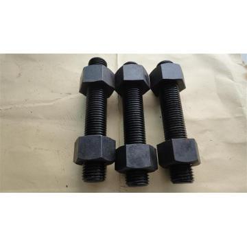 Esparragos ASTM A193 Gr. B7, ASTM a 193 Grado B7 Esparrago, Stud Bolt