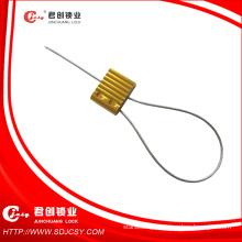 Selo mecânico de China