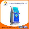 high quality liquid seaweed fertilizer