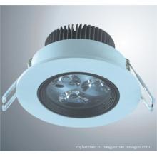 Светодиодный светильник (FLT02-D64C)