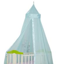 Bed Dome Cot Insekten Netz hängendes Moskitonetz