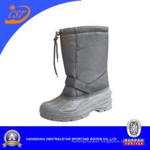 Fashion Mens Winter Snow Boots (XD-117)