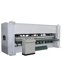 Best Sell Needle Punching Machine for Carpet/Geotextiles Making