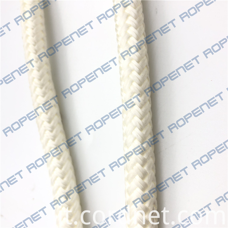 Double Braid Rope 4