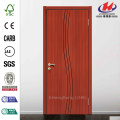 Aluminum Kitchen Cabinet Door Hinges Types Interior Door