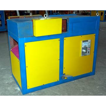 Panel Atap Stripping Machine