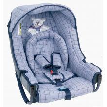 0-13kg Asiento infantil de coche