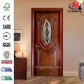 JHK-G29 Huafu Hejian Tapering Interior Glass Door
