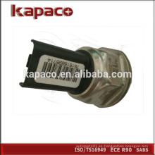 Sensor de la presión del carril del aceite del alto rendimiento 85PP02-04 / 1516698158 / A2C000 / 12890-02