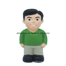 Cartoon Character Toys for Children