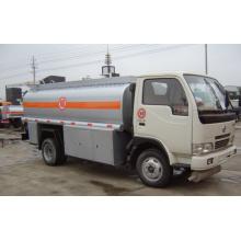 Dong Feng RHD 4x2 heiß verkauft 6000L Kraftstofftank LKW