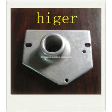 Piezas de fundición de arena de aluminio (HG-1990)