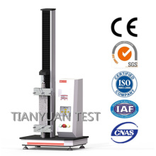 TY-8000 Single Column Universal Testing Machine