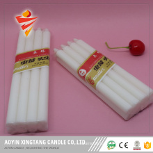 No Handmade and Home Decoration Use Candle
