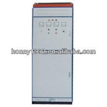 Todos os tipos de interruptor ATS para geradores (63A-2500A)