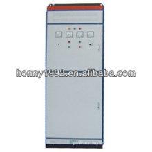 Все виды переключателей ATS для генераторов (63A-2500A)