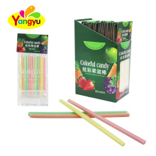 Sour and Sweets CC Stick Candy Sweets