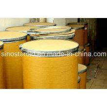 Picomilium Nootropics Powder Pikamilone Sodium Salt (62936-56-5)