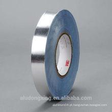 Transformador de boa qualidade chinês alumínio O 1060 em estoque