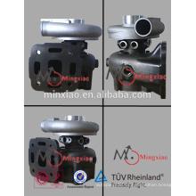Turbocargador 6BTAM 355HP 4035800 3536620