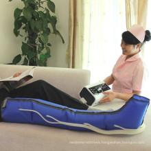 senior people leg care device,physical limb care machine, elderly care products
